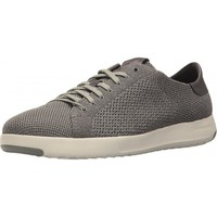 Chaussures Homme Baskets basses Cole Haan GrandPro Shadow Ironstone Gris