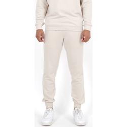 Vêtements Homme Pantalons de survêtement Sixth June Pantalon  Signature beige