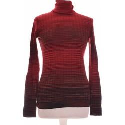 Vêtements Femme Pulls Missoni Pull Femme  42 - T4 - L/xl Rouge