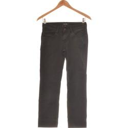 Vêtements Femme Jeans bootcut School Rag Jean Bootcut Femme  34 - T0 - Xs Noir