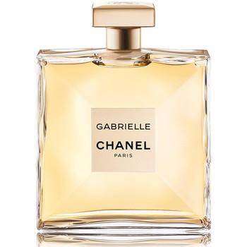 Beauté Femme Eau de parfum Chanel Gabrielle - eau de parfum - 100ml - vaporisateur Gabrielle - perfume - 100ml - spray