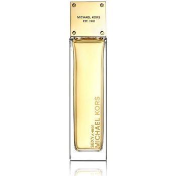 Beauté Femme Eau de parfum MICHAEL Michael Kors Sexy Amber - eau de parfum - 100ml - vaporisateur Sexy Amber - perfume - 100ml - spray