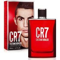 Beauté Homme Eau de parfum Cristiano Ronaldo CR7 Cr7 - eau de toilette - vaporisateur Cr7 - cologne - spray