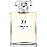 Beauté Femme Eau de parfum Chanel Nº 5 L´Eau - eau de toilette - 200ml - vaporisateur Nº 5 L´Eau - cologne - 200ml - spray