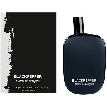 Beauté Eau de parfum Comme Des Garcons Blackpepper - eau de parfum - 100ml - vaporisateur Blackpepper - perfume - 100ml - spray