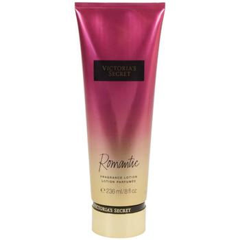 Beauté Femme Eau de parfum Victoria's Secret Romantic Loción Corporal - 236ml Romantic Loción Corporal - 236ml
