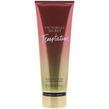 Beauté Femme Hydratants & nourrissants Victoria's Secret Temptation - Fragancia Loción - 236ml Temptation - Fragancia Loción - 236ml