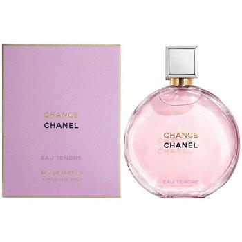 Beauté Femme Eau de parfum Chanel Chance Eau Tendre - eau de parfum -150ml - vaporisateur Chance Eau Tendre - perfume -150ml - spray