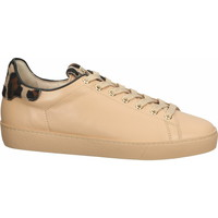Chaussures Femme Baskets basses Högl Sneaker Sand