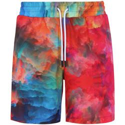 Vêtements Homme Shorts / Bermudas Horspist Short Anthracite
