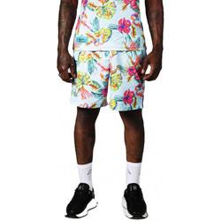 Vêtements Homme Shorts / Bermudas Horspist Short $SKU Multicolore