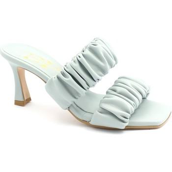 Chaussures Femme Mules Divine Follie DIV-E21-593-GR Grigio