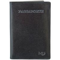 Sacs Homme Porte-Documents / Serviettes Mp Tagus B120258 Preto