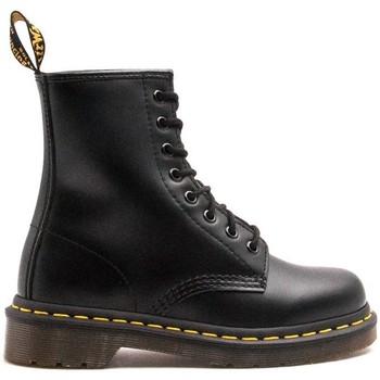 Chaussures Femme Bottines Dr Martens SMOOTH-11822006 NER0