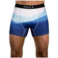 Sous-vêtements Homme Boxers Waxx Boxer STONES Multicolore