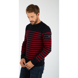 Vêtements Homme Pulls Armor Lux Pull marin