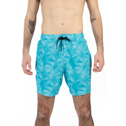 Vêtements Homme Maillots / Shorts de bain Spyder Short de bain homme Bleu Azur