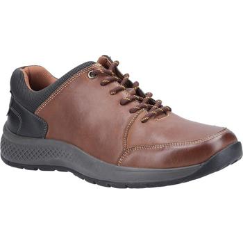 Chaussures Homme Baskets basses Cotswold  Marron