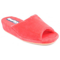 Chaussures Femme Chaussons Romika Westland marseille Rouge