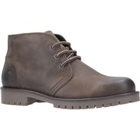 Chaussures Homme Boots Cotswold  Kaki