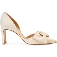 Chaussures Femme Escarpins Paco Gil RENATA Beige
