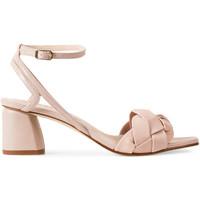 Chaussures Femme Escarpins Paco Gil VEGA Rose