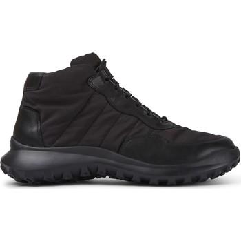 Chaussures Homme Randonnée Camper Baskets  CRCLR noir