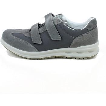 Chaussures Homme Baskets basses Grisport 43029V34.28_40 Gris