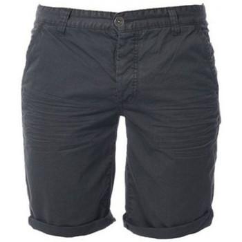 Vêtements Enfant Maillots / Shorts de bain Deeluxe Bermuda junior ZEST orange ou gris Gris