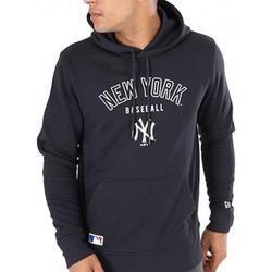 Vêtements Homme Sweats New-Era Sweat homme  11569455 Bleu