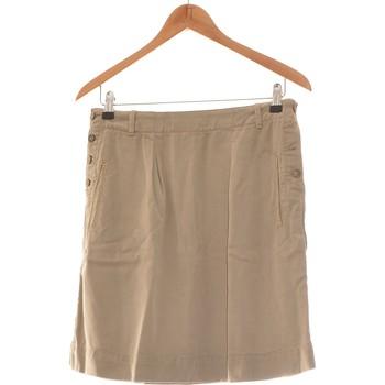 Vêtements Femme Jupes Burton Jupe Courte  38 - T2 - M Vert