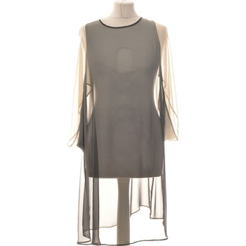 Vêtements Femme Tops / Blouses Axara Blouse  36 - T1 - S Bleu