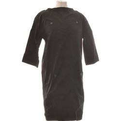 Vêtements Femme Robes courtes Soeur Robe Courte  34 - T0 - Xs Noir