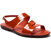 Chaussures Femme Sandales et Nu-pieds Tod's XXW0OV0T680OW0G833 rosso