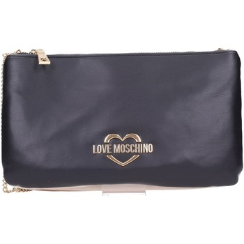 Sacs Femme Pochettes / Sacoches Love Moschino JC4172PP1D Multicolore