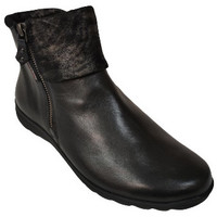 Chaussures Femme Boots Mobils CATALINA BLACK