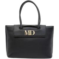 Sacs Femme Sacs porté épaule Mac Douglas Sac cabas Nixon MD  Ref 53564 V01 noir Noir