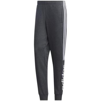Vêtements Homme Pantalons de survêtement adidas Originals M E Cb Pt Gris