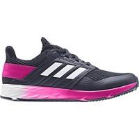 Chaussures Enfant Running / trail adidas Originals Fortafaito K Bleu