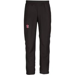 Vêtements Pantalons de survêtement Gray-Nicolls GN031 Noir