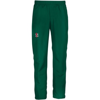 Vêtements Pantalons de survêtement Gray-Nicolls GN031 Vert