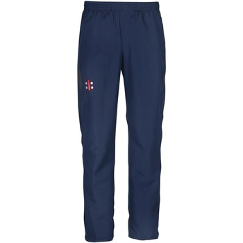 Vêtements Pantalons de survêtement Gray-Nicolls GN031 Bleu marine