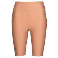 Vêtements Femme Shorts / Bermudas Only Play ONPJANA Rose