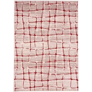 Maison & Déco Tapis Unamourdetapis Tapis design et moderne Bc Sofia Beige 80x150 cm Beige