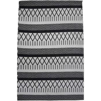 Maison & Déco Tapis Unamourdetapis Tapis design et moderne Panata Gris 200x290 cm Gris