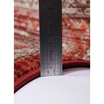 Maison & Déco Tapis Unamourdetapis Tapis d'orient Af Dazor Rouge 80x150 cm Rouge