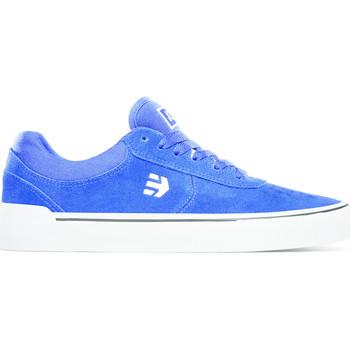 Chaussures Chaussures de Skate Etnies JOSLIN VULC ROYAL