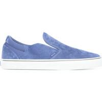 Chaussures Chaussures de Skate Etnies MARANA SLIP NAVY WHITE
