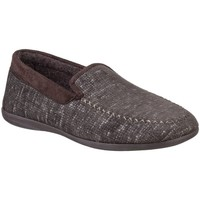 Chaussures Homme Chaussons Cotswold  Marron