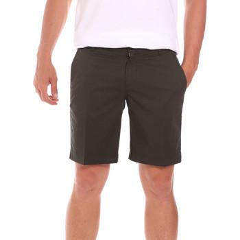 Vêtements Homme Shorts / Bermudas Colmar 0864T 8SP Vert